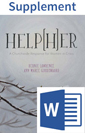 Help[H]er: A Churchwide Response for Women in Crisis - Download Supplement