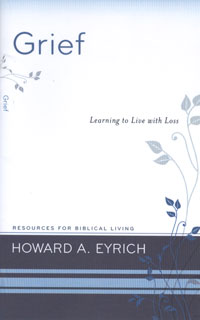 Eyrich, Howard