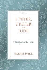 Ivill, Sarah