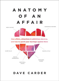 PCA Bookstore - Divorce