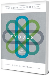 PCA Bookstore - Youth Bible Studies