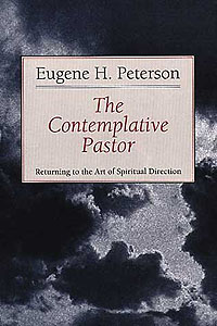 Peterson, Eugene